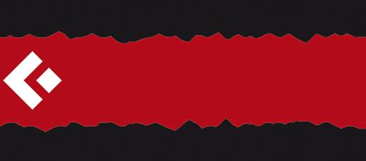 Küchentraum Rohde in Wittmund – Euronics XXL – Impressum